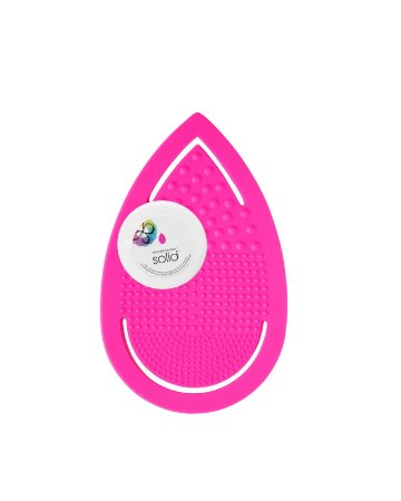 Beauty Blender - Kit Limpeza - Keep it Clean