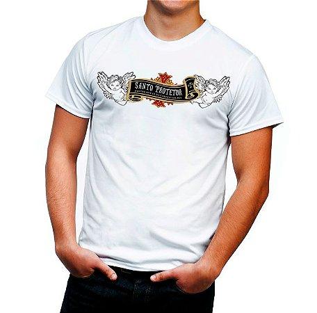 Camiseta Anjos da Guarda