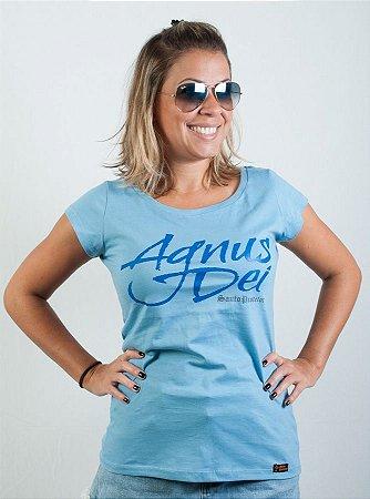 T-Shirt Agnus Dei