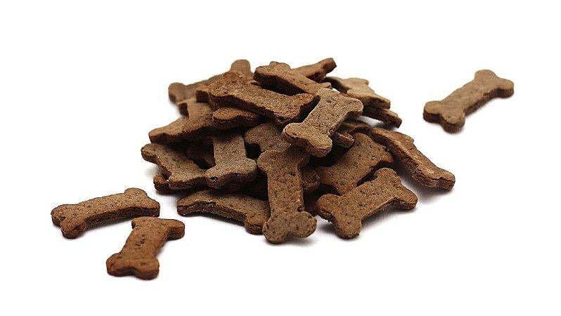 Biscoito para cães Petiscopet - Carne