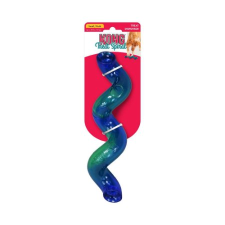 Brinquedo Dispenser KONG - Treat Spiral Stick P