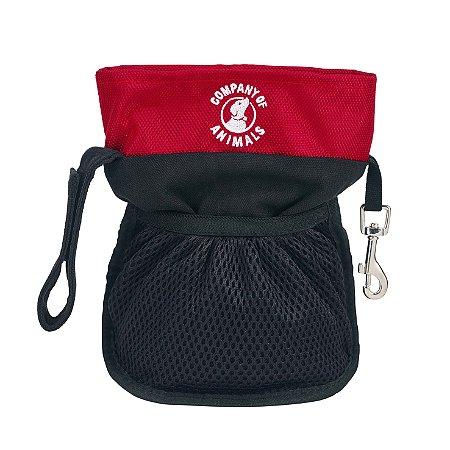 Petisqueira Pro Treat Bag