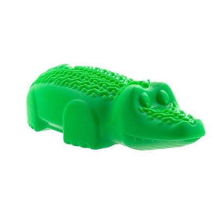 Mordedor para Cães Buddy Toys - Crocojack Nylon