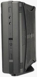 Firewall Appliance Série 5100-3.2.16 Mini PC