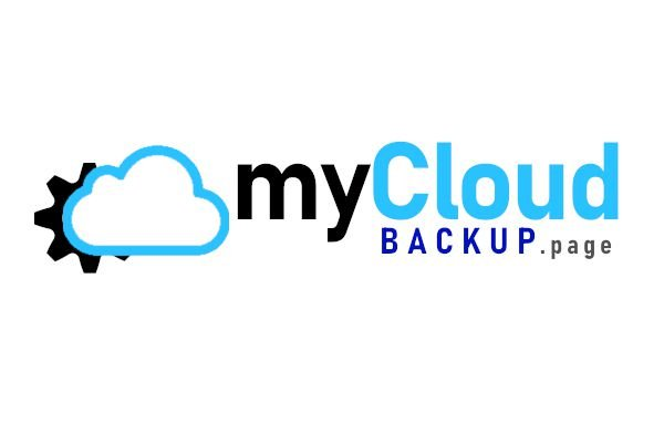 CloudBackup Small Business 10G Mensal