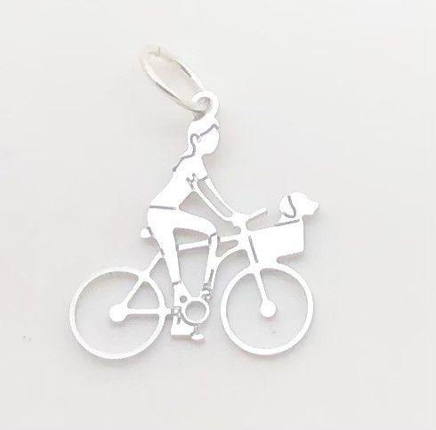 Bike / Bicicleta Dog