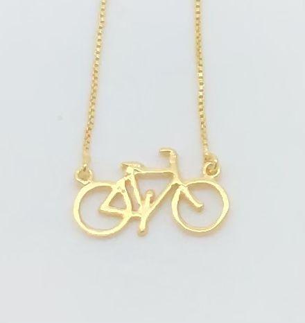 Bike / Bicicleta