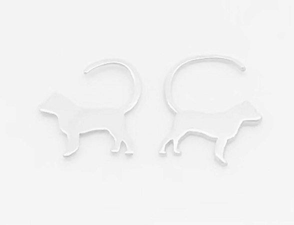 Brincos American Staffordshire / Pitbull