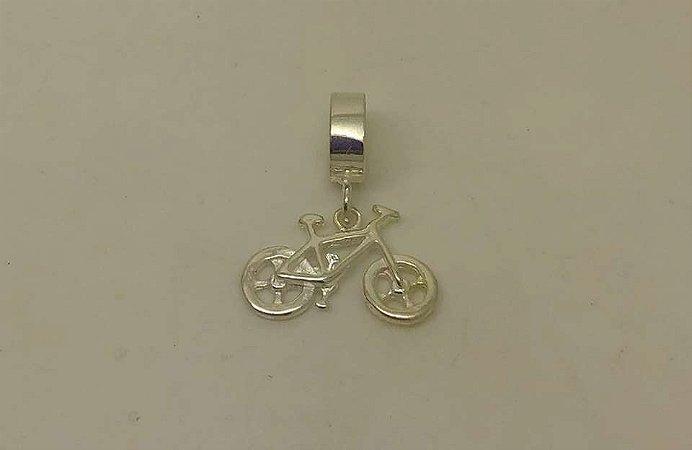 Berloque Bike