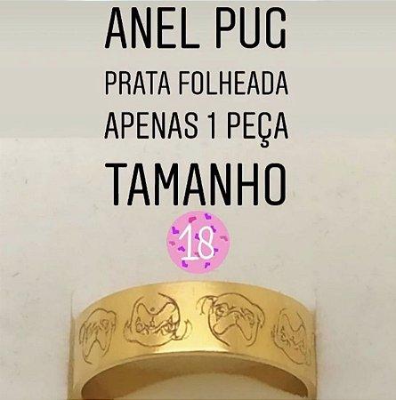 Anel Pug