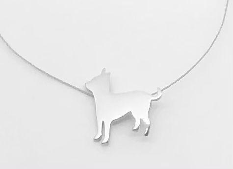 Chihuahua (fio)