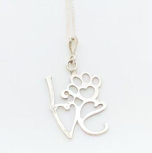 Pata Love