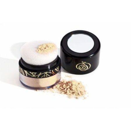 Pó Facial Bionutritivo Super Claro 40g Bioart  Val: 03/20