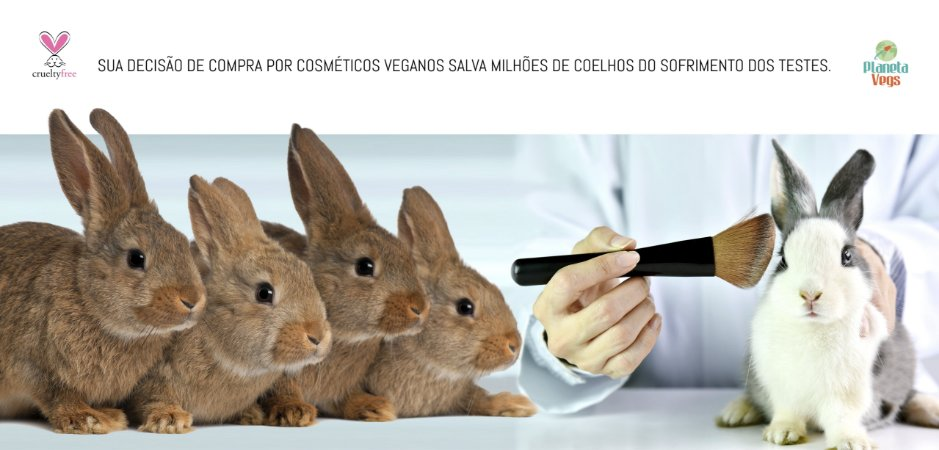 Xampu em Barra Lavanda, Lima e Aloevera uNeVie 90g
