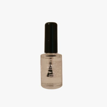 Top Coat Extra Brilho Twoone Onetwo 10ml