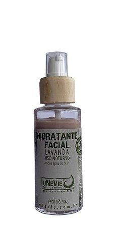 Kit Pele de Porcelana: Sabonete Facial + Hidratante Facial + Esfoliante Facial Unevie