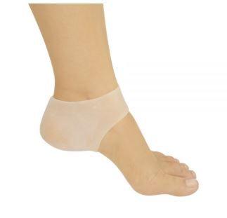 Protetor para calcanhar revita skin 6 em 1 - ortho pauher – ref.: 1046