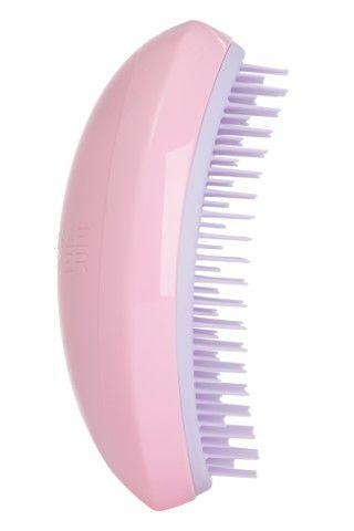 Salon Elite - Pink Lilac