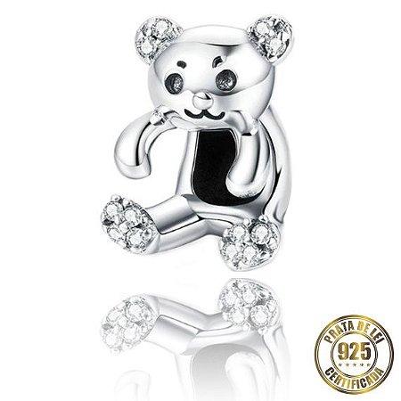 Berloque Urso