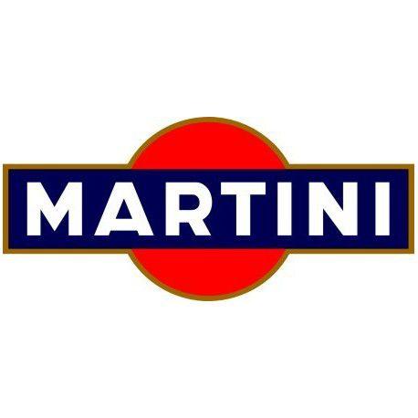 Quadro Laqueado Martini