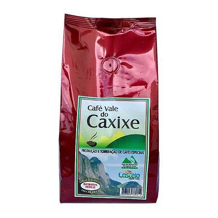 Café Vale do Caxixe