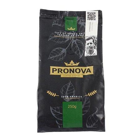 Pronova Single Origin