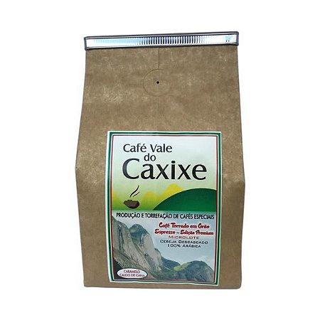 Café Vale do Caxixe Premium