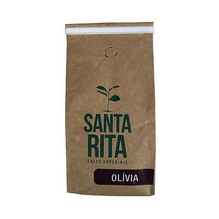 Santa Rita Olívia
