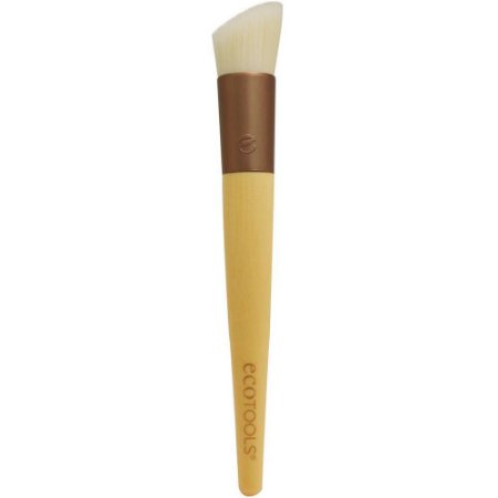 Pincel para BB e CC Cream Skin Perfecting Ecotools 1209