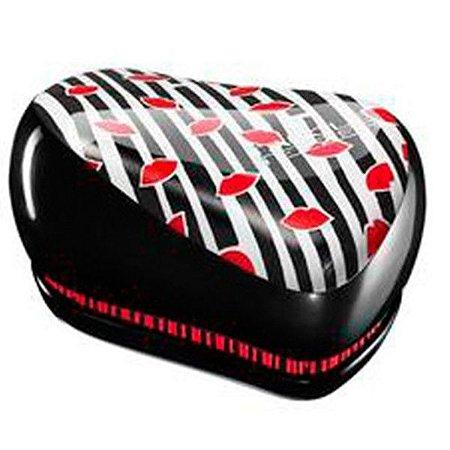 Escova Compact Styler Lulu Guinness Tangle Teezer
