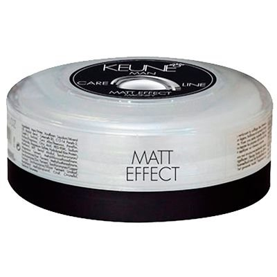 Cera Care Line Man Matt Effect Magnify Keune 30ml