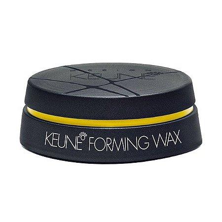 Cera Modeladora Forming Wax Keune 30ml