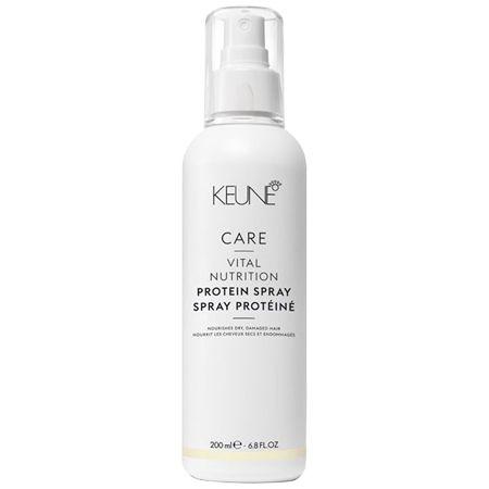 Protein Spray Care Vital Nutrition Keune 200ml