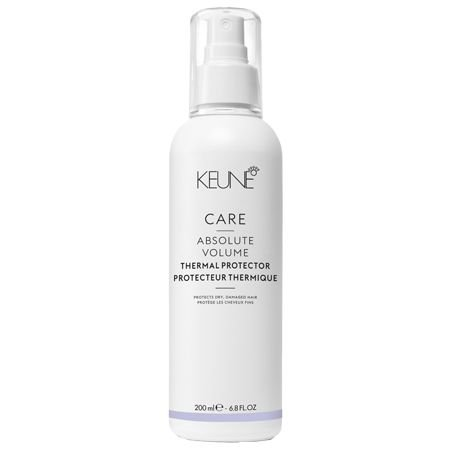 Protetor Térmico Care Absolute Volume Keune 200ml