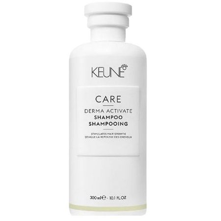 Shampoo Care Derma Activate Keune 300ml