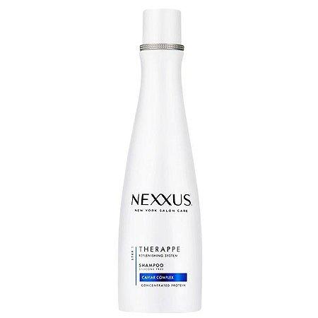 Shampoo Nutritive Rebalancing Nexxus 250ml