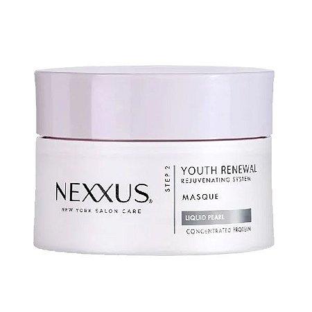 Máscara de Tratamento Youth Renewal Restor Nexxus 190g