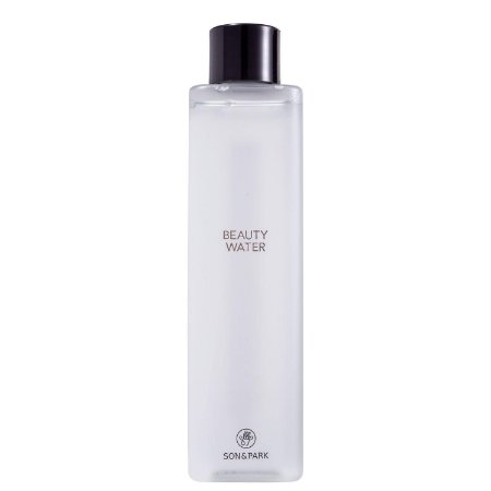Tõnico Facial Demaquilante Beauty Water Son Park 340ml