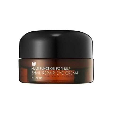 Creme para Olhos Snail Repair Eye Cream Mizon 25ml