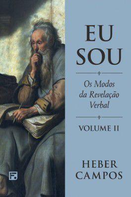 Eu Sou - Volume 2 / Heber Campos