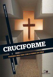 Série Cruciforme: Cruciforme / Jimmy Davis