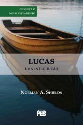 Lucas: Uma introdução / Norman A. Shields