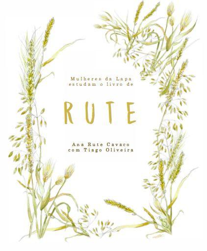 Mulheres da Lapa estudam o livro de Rute / Ana R. Cavaco e Tiago Oliveira
