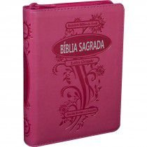 Bíblia Sagrada Letra Grande