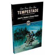 Como Deus usou uma Tempestade e Outras Histórias Devocionais / Joel Beeke & Diana Kleyn