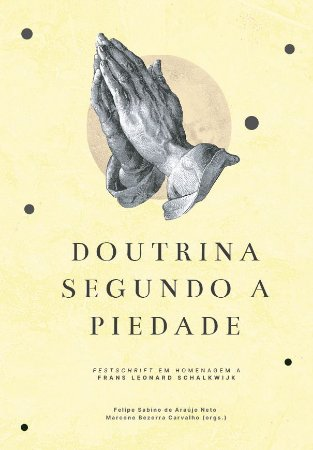 Doutrina segundo a Piedade