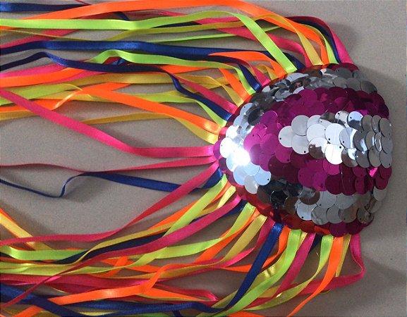 Ombreiras de Carnaval