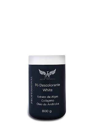 PÓ DESCOL. WHITE 800 g
