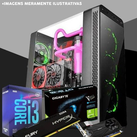 PC GAMER HARD GAMES LOWGRAPH GT 640 1GB