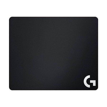 MOUSEPAD GAMER LOGITECH G240 PEQUENO 280x340mm 943-000093